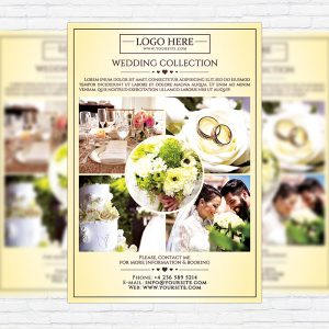 wedding-photography-premium-flyer-template-facebook-cover-1