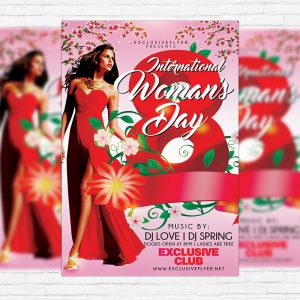 womens-day-celebration-premium-flyer-template-facebook-cover-1