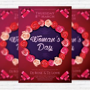 womens_day-premium-flyer-template-facebook-cover-1