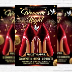 woomens-night-premium-flyer-template-facebook-cover-1