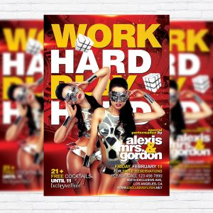 work-hard-play-hard-premium-flyer-template-facebook-cover-1