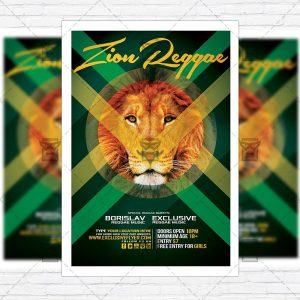 zion-reggae-premium-flyer-template-facebook-cover-1