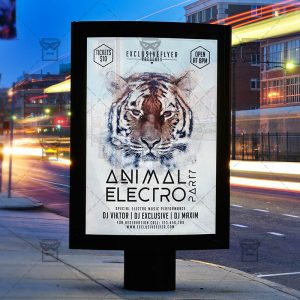 animal_electro_party-premium-flyer-template-instagram_size-3