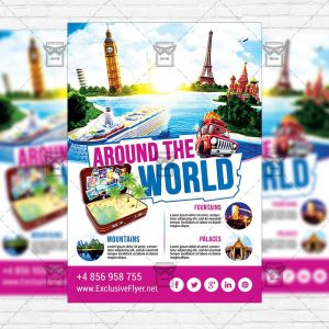 around_the_world-premium-flyer-template-instagram_size-1