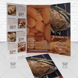bakery-food-premium-brochure-template-1