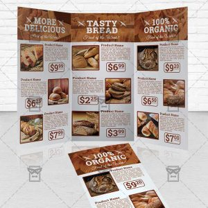 bakery-food-premium-brochure-template-2