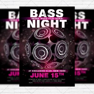 bass_night-premium-flyer-template-instagram_size-1