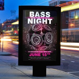 bass_night-premium-flyer-template-instagram_size-3