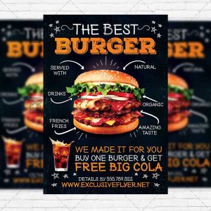 burger_restaurant-premium-flyer-template-instagram_size-1