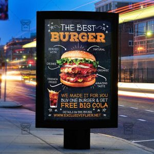 burger_restaurant-premium-flyer-template-instagram_size-3