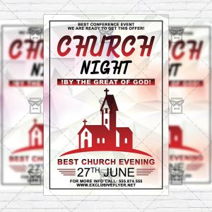 church_night-premium-flyer-template-instagram_size-1