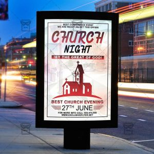church_night-premium-flyer-template-instagram_size-3