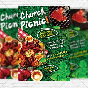 church_picnic-premium-flyer-template-instagram_size-1