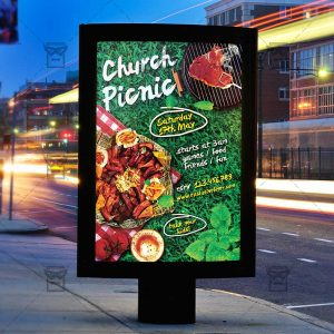 church_picnic-premium-flyer-template-instagram_size-3