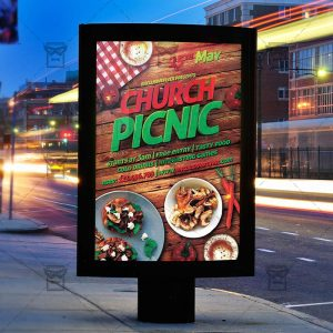 church_picnic_2-premium-flyer-template-instagram_size-3