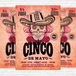 cinco-de-mayo-day-premium-flyer-template-facebook-cover-1