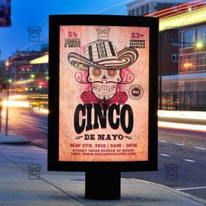 cinco-de-mayo-day-premium-flyer-template-facebook-cover-3