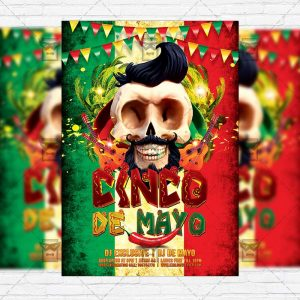 cinco_de_mayo-premium-flyer-template-instagram_size-1