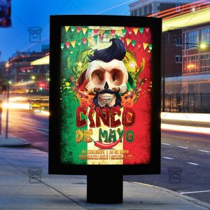 cinco_de_mayo-premium-flyer-template-instagram_size-3