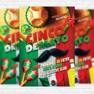 cinco_de_mayo_day-premium-flyer-template-instagram_size-2