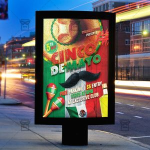 cinco_de_mayo_day-premium-flyer-template-instagram_size-3