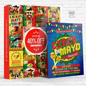cinco_de_mayo_flyers_bundle_flyers_bundle