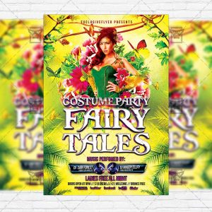 costume_party-premium-flyer-template-instagram_size-1