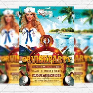 cruise_party-premium-flyer-template-instagram_size-1