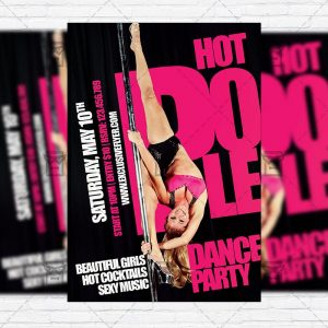dance_party-premium-flyer-template-instagram_size-1