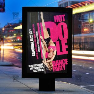 dance_party-premium-flyer-template-instagram_size-3