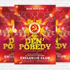 den'_pobedy_russian_party-premium-flyer-template-instagram_size-1
