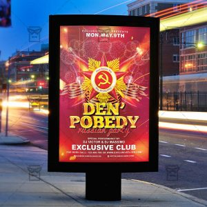 den'_pobedy_russian_party-premium-flyer-template-instagram_size-3