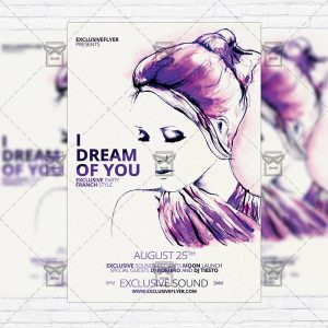 dream_of_you-premium-flyer-template-instagram_size-1