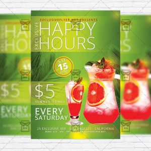 exclusive_happy_hours-premium-flyer-template-instagram_size-1