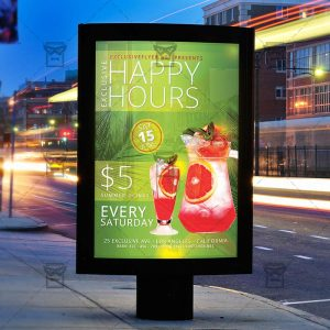 exclusive_happy_hours-premium-flyer-template-instagram_size-3