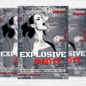 explosive_party-premium-flyer-template-instagram_size-1