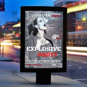 explosive_party-premium-flyer-template-instagram_size-3