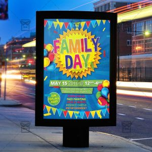 family_day-premium-flyer-template-instagram_size-3