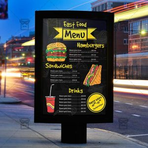 fast_food_menu-premium-flyer-template-3