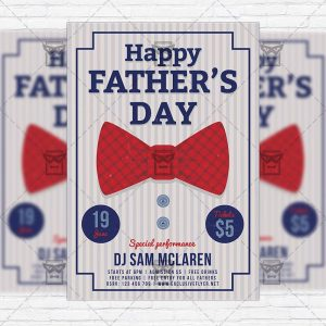 fathers_day-premium-flyer-template-instagram_size-1