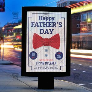 fathers_day-premium-flyer-template-instagram_size-3
