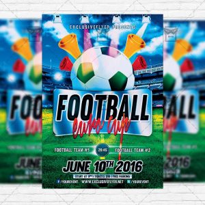 football_euro_cup-premium-flyer-template-instagram_size-1