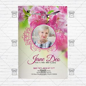 funerl_program-premium-flyer-template-instagram_size-1