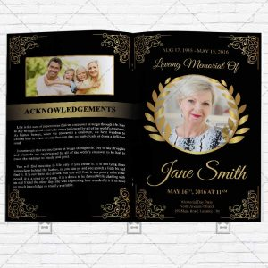 funerl_program-premium-flyer-template-instagram_size-3