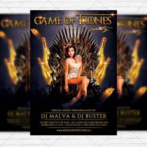 game_of_thrones-premium-flyer-template-instagram_size-1
