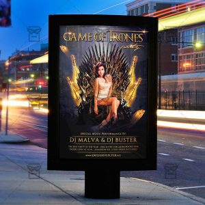 game_of_thrones-premium-flyer-template-instagram_size-3
