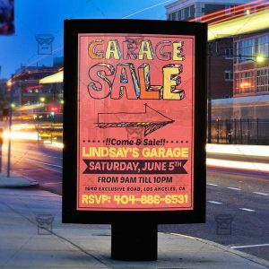 garage_sale-premium-flyer-template-instagram_size-3