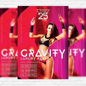 http://www.dafogravity_luxury_party-premium-flyer-template-instagram_size-1nt.com/code.font