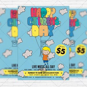 happy_childrens_day-premium-flyer-template-instagram_size-1