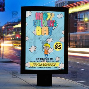 happy_childrens_day-premium-flyer-template-instagram_size-3